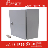 Wall Mounting Enclosure/Electrical Box/Electrical Enclosure