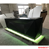 /product-detail/cheap-acrylic-stone-glowing-restaurant-hotel-juice-shop-bar-counter-reception-desk-60769177121.html