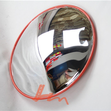 Wholesale 80CM Roadway Convex Mirror <strong>Safety</strong> Traffic 60~120CM