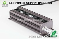 100w 12v switching power supply led light led driver online retail store hot new products for 2015 dimmable led driver