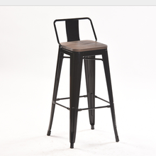 Cheap bar stool high chair table set products