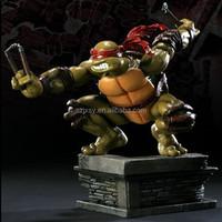 Teenage Mutant Ninja Turtles Figure Toy
