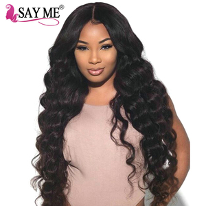Brazilian Loose Deep Wave Hair Weave Cuticle Aligned Hair From India Remy 10a Virgin Human Hair From Very Young Girls Xuchang