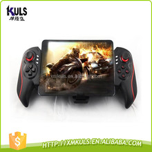 Gamepad bluetooth for Android/IOS controller
