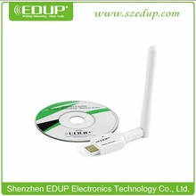 300mbps EP-MS15003 hot wireless usb lan adapter wifi dongle usb wireless