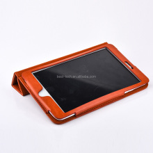 Tablet Protector Cover PU Leather Cases for Chuwi Hi8