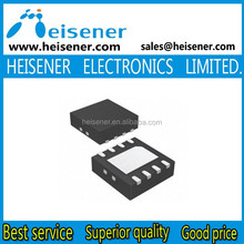(IC Supply Chain) TPS62065DSGT