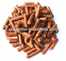 bulk 6mm wood pellets for sale