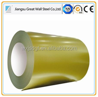 pure zinc plate/gi sheet/coils/iron building Materials/construction