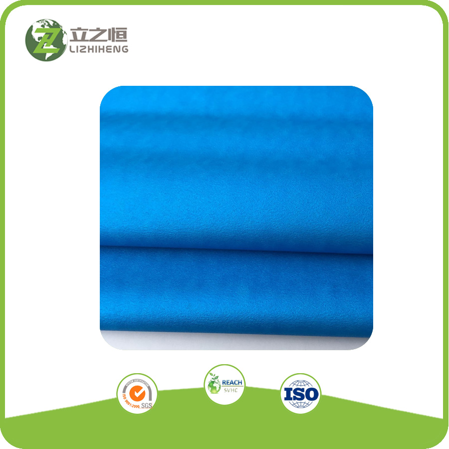 High quality Durable Blue Rock texture TPU heat transfer films for textile fabric ,Metal, plastic etc