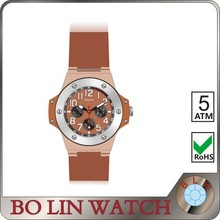 brand watch aaa, top 10 brand watches, brand sapphire watch