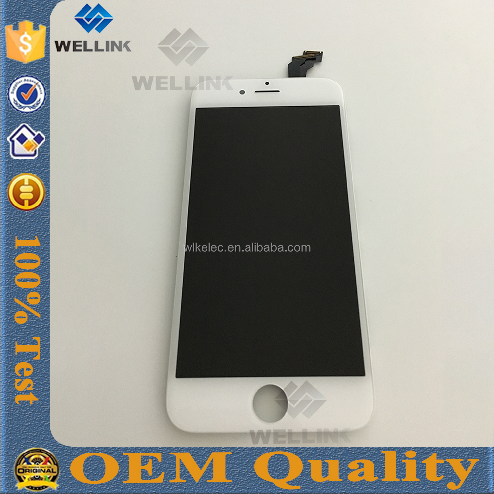 for iphone6 screen replacment shenzhen wholesale