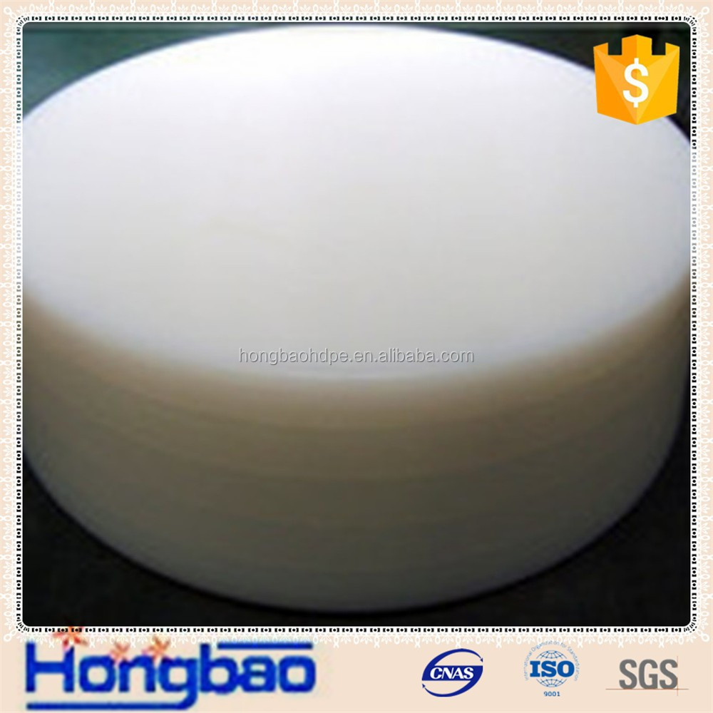 Hot hdpe pipe support,hdpe block,Hardness Plastic uhmwpe support block for pipes