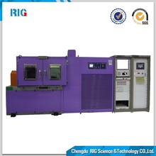 T021 Three Stations IBJ Simulated Durability Customized tester Hydraulic Pump Testing Machine