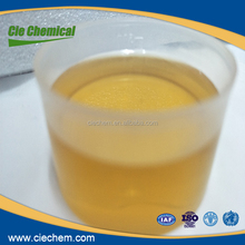 Mixture prodcut Fungicide and Acaricide Abamectin 0.5% + Pyridaben 10% EC