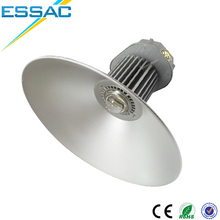 2015 china product high quality Indoor factory warehouse led industrial light 50w 80w led high bay light