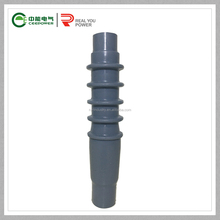 10 ~ 35kV cold shrink cable termination kits