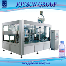 1# Mineral Water Plant