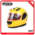 Super quality anti-scratch safety and high quality kids helmet
