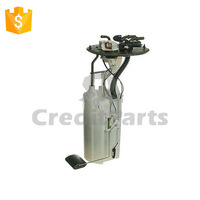 CRDT CreditParts Brand New Car Engine Assembly/Moudle Fuel Pump 31150-3E200/E8520M
