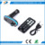 Wholesale Goods From China Car Mp3 Player With Fm Transmitter