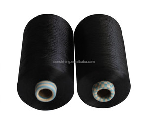 300D/1, 450D/1&600D/1 Dyed Viscose Rayon Filament Yarn