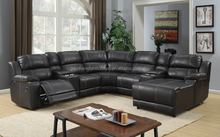 leather corner sofa with good price