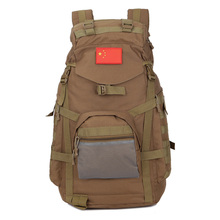 Outdoor Military Tactical Backpack Sports Camping Travel Bag Day Bag Backpack