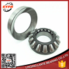 High speed thrust roller bearings 29418 for motorcycle tools
