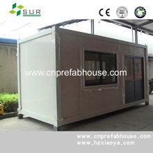 Prefab House Container Mining Accommodation,prefab house container,Cheap Prefabricated House
