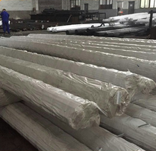 tongyishun stainless steel bar for tool