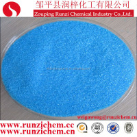 CuSO4 Copper Sulfate