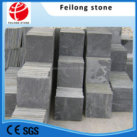 cheap slate paving tile for floor and wall outdoor natural slate