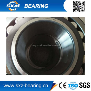 Steel Spherical Roller Bearing 23234CC/W33 for Paper Mill Machine