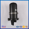 High Quality Low Price ADSS OPGW