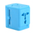 Business gifts AU EU US travel adapter 2100mA Dual USB charger travel power adapter