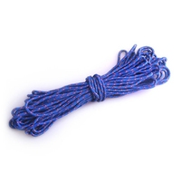 Top quality Cheapest silicone handle skipping rope