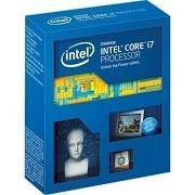 Buy INTEL CPU Celeron E3300 2.5Ghz 1M 800 E3400 E3500 E4300 E4400 ...