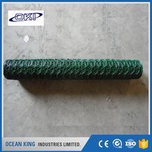 wholesale crimped wire fences for highway and garden