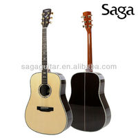 saga bandung guitar with lowest price, SL10