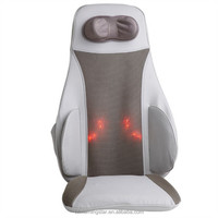 Car And Home Use Massage Cushion Back Massager RT2130