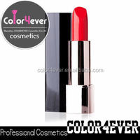 High quality korea waterproof matte lipstick wholesale mini lip gloss container