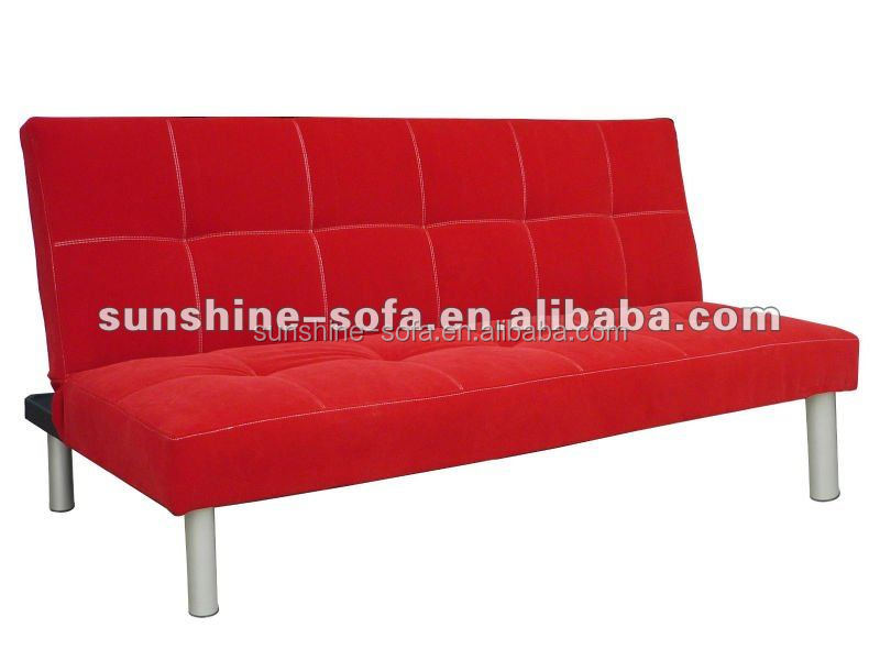 Living Room Cheap Leisure Sofa Bed Furniture Buy Cheap
