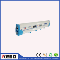 KE-36X ionizing air bar for remove dust and static