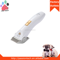 PHC-810 adapter for gts wall hair clipper with detachable blade