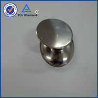 yongkang s/s knobs for cookware