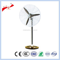 Assured quality good offer lowest price electric fan appliance