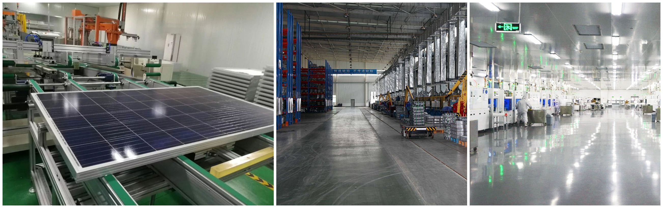 2018 Newest 300W solar module for solar panel  factory price
