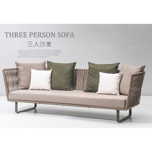 round italy corner sofa <strong>furniture</strong>