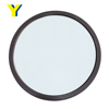 aluminum frame roof round window skylight round for sale